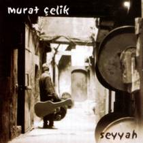 Picture of a band or musician: Murat Çelik