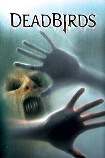 Picture of a movie: Dead Birds