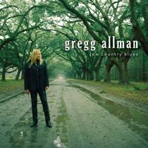 Picture of a band or musician: Gregg Allman