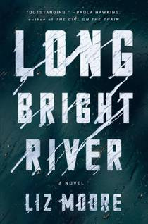 Picture of a book: Long Bright River