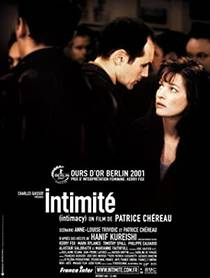 Picture of a movie: Intimacy