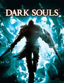 Picture of a game: Dark Souls Remastered