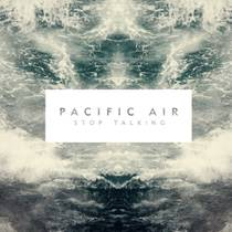 Picture of a band or musician: Pacific Air