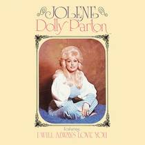 Picture of a band or musician: Dolly Parton