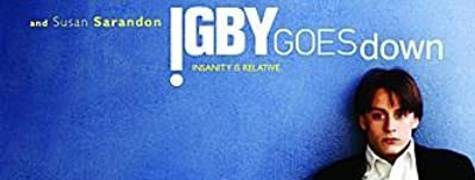 Image of Igby Goes Down