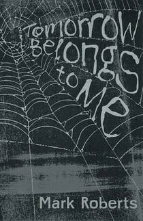 Picture of a book: Tomorrow Belongs To Me