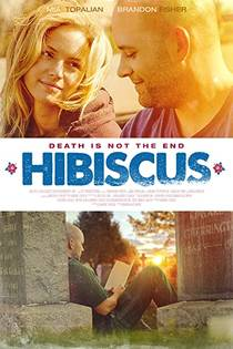 Picture of a movie: Hibiscus