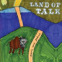 Picture of a band or musician: Land Of Talk