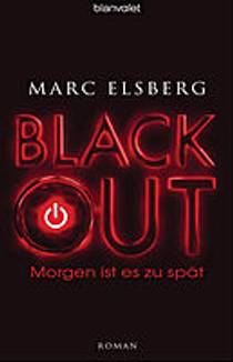 Picture of an author: Marc Elsberg