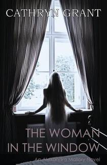 Picture of a book: The Woman In The Window