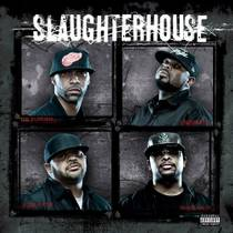 Picture of a band or musician: Slaughterhouse