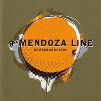 Picture of a band or musician: The Mendoza Line