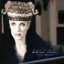 Picture of a band or musician: Jill Tracy