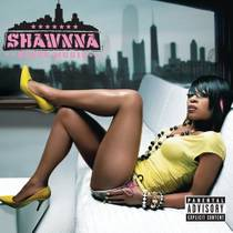 Picture of a band or musician: Shawnna