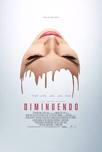 Picture of a movie: Diminuendo