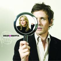Picture of a band or musician: Dean & Britta