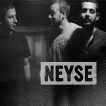 Picture of a band or musician: Neyse