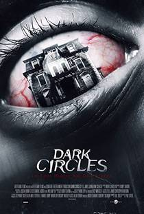 Picture of a movie: Dark Circles