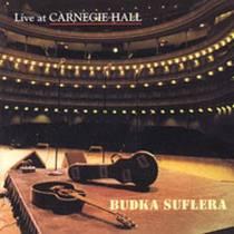 Picture of a band or musician: Budka Suflera