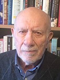 Picture of an author: Robert Wolff