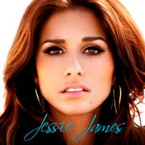 Picture of a band or musician: Jessie James