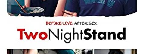 Image of Two Night Stand