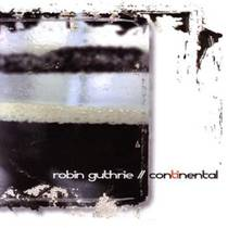 Picture of a band or musician: Robin Guthrie