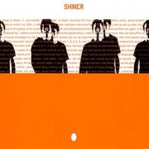 Picture of a band or musician: Shiner