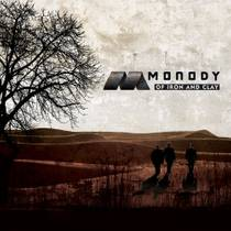 Picture of a band or musician: Monody