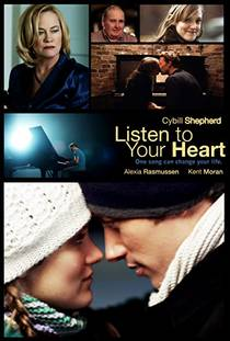 Picture of a movie: Listen To Your Heart