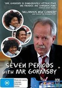 Picture of a TV show: Seven Periods With Mr Gormsby