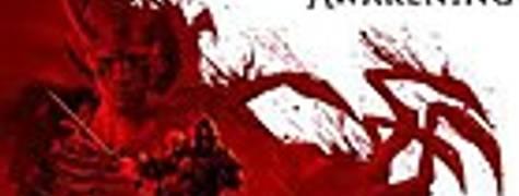 Image of Dragon Age: Origins - Awakening
