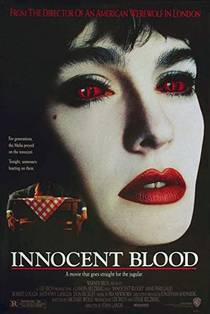 Picture of a movie: Innocent Blood
