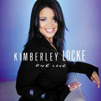 Picture of a band or musician: Kimberley Locke