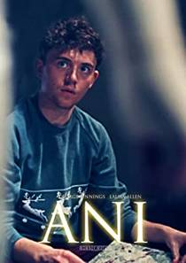 Picture of a movie: Ani