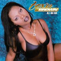 Picture of a band or musician: Foxy Brown