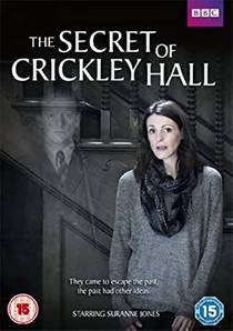 Picture of a TV show: The Secret Of Crickley Hall