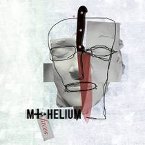 Picture of a band or musician: Mt. Helium