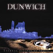 Picture of a band or musician: Dunwich