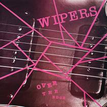 Picture of a band or musician: Wipers