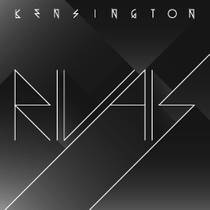 Picture of a band or musician: Kensington