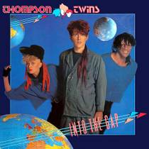 Picture of a band or musician: Thompson Twins