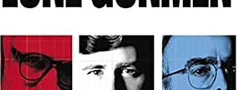 Image of The Lone Gunmen