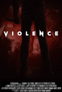 Picture of a movie: Violence