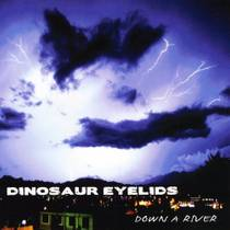 Picture of a band or musician: Dinosaur Eyelids