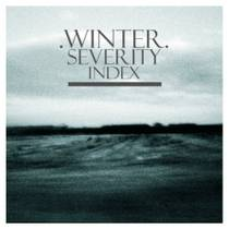 Picture of a band or musician: Winter Severity Index