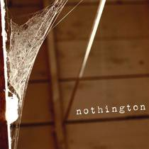 Picture of a band or musician: Nothington