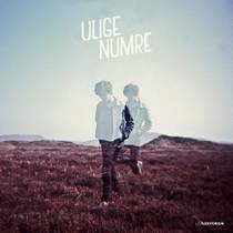 Picture of a band or musician: Ulige Numre