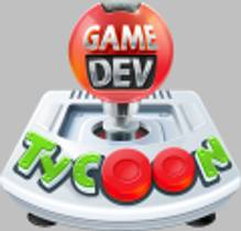Picture of a game: Game Dev Tycoon