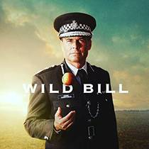 Picture of a TV show: Wild Bill